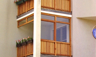 Balkone Zimmerei Preschan_3