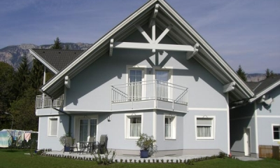 Wohnhaus_15