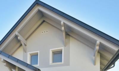Wohnhaus_9