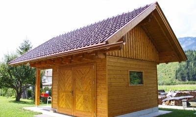 Gartenhaus_2