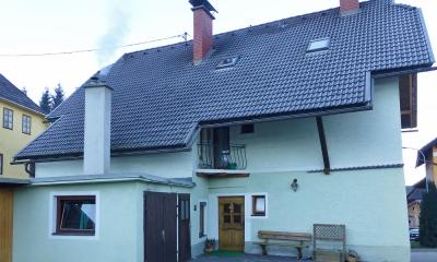 Radendorf Sanierung vorher/nachher_1