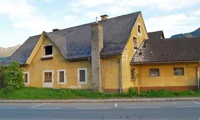 Riegersdorf 1