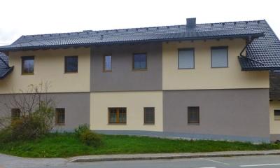 Riegersdorf