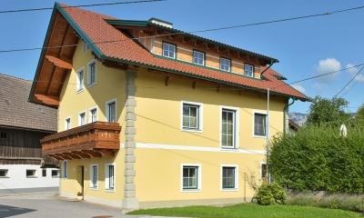 Riegersdorf / Tschau_3