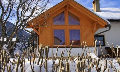 Wintergarten_3