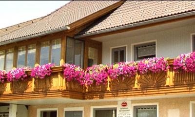 Wintergarten & Balkon_3