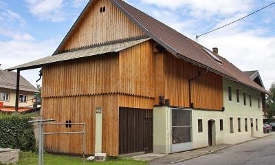 Wirtschaftsgebäude Zimmerei Preschan_10
